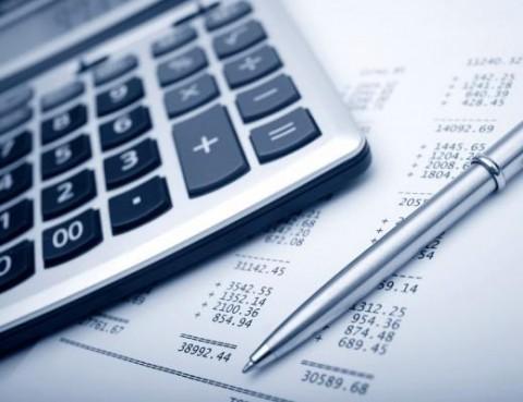 Comprobar-Gastos-Deducir-Impuestos-Comprar-Facturas-IVA-ISR_2