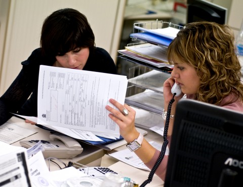 Roig & Roig Assessors Lleida Octubre 2008