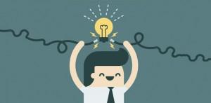 Creación de empresa, la idea