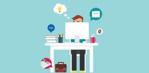 Creación Empresa, aspectos exteriores a tener en cuenta