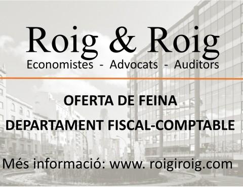 oferta-de-feina-Lleida