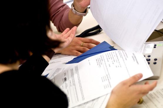 Economistes, Advocats, Auditors