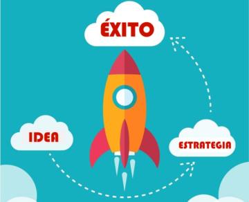 Constitució i Creació Empresa Lleida