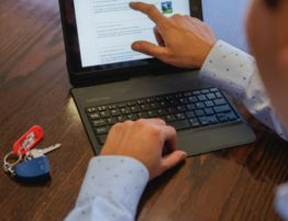 Asesoría Fiscal Online Lleida