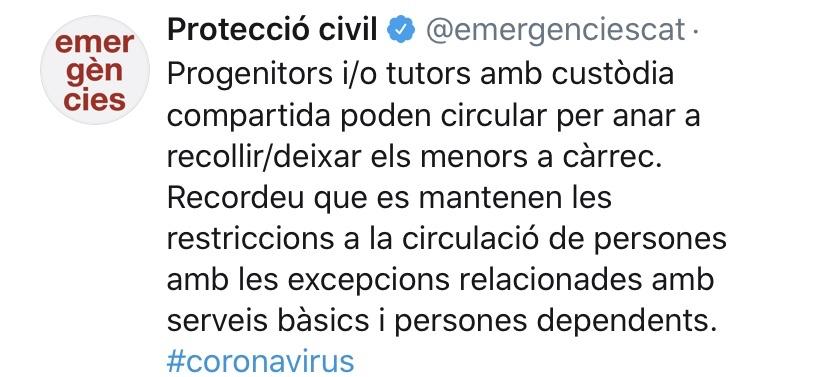 ProtCivil