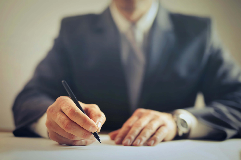Advocats lleida - Bufet d'advocats a lleida